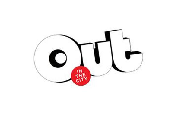 outitc2