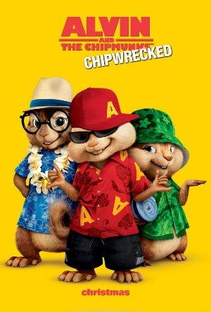 Alvin_and_the_Chipmunks_3_teaser