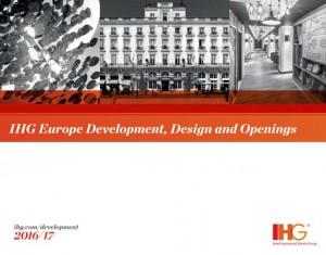 IHG Brochure 2015