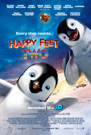 Happy_Feet_Two_Poster