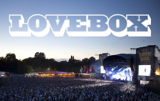 Lovebox-2-1