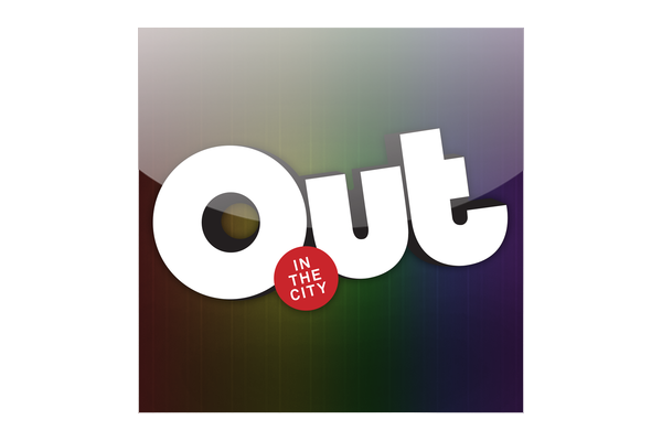 outitc
