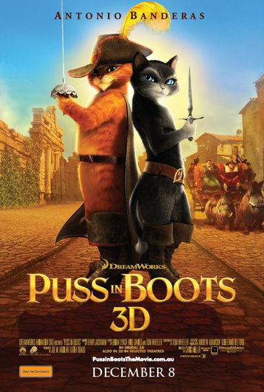 puss-in-boots-poster-AU
