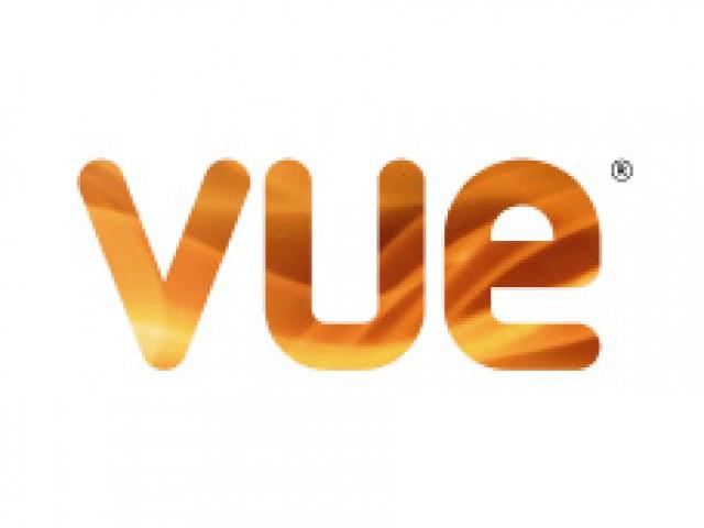 Myvue.com – film synopses