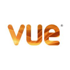 vue_logo_square