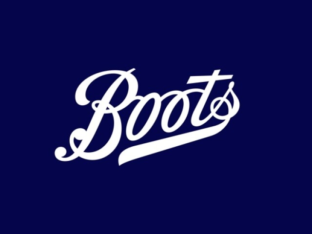 Boots – erectile dysfunction press