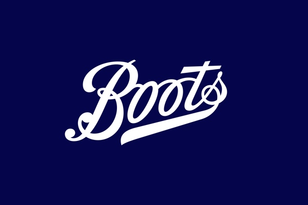 Boots-600x400