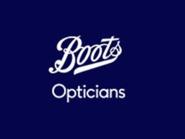 Boots Opticians – presbyopia press & radio