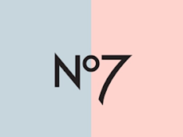 No7 – Responsibly Irresponsible concept
